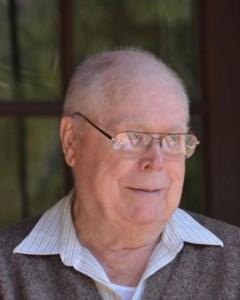 John D  Timberman