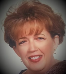Cynthia Gale  Herman