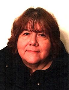 Anna M.  Fogel