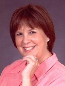 Karen Caffey  Campbell