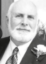 Richard Keane