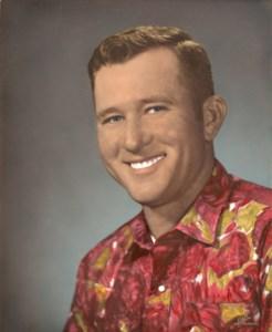 Robert J  Hartzell