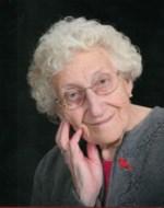 Phyllis Guerin