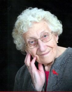 Phyllis A.  Guerin