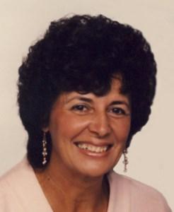 Lorraine  Spino