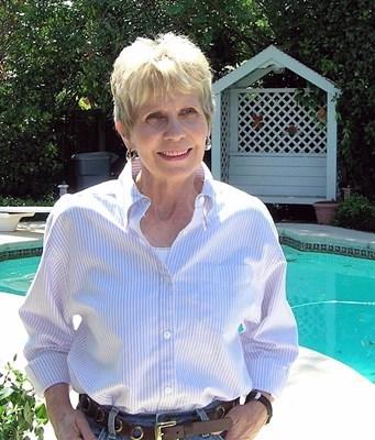 Jane Worth