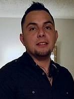 Ever Navely  Alvarez Medrano