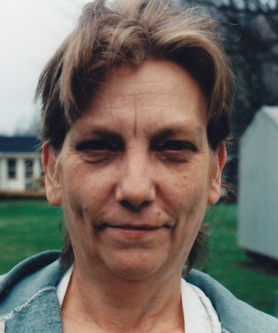 Obituary of Fredia Yates