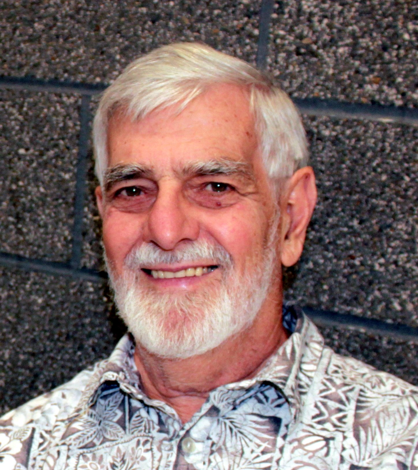 James A  Frey Obituary - Tigard, OR