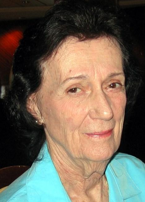 May Cafarelli Obituary - Woodside, NY