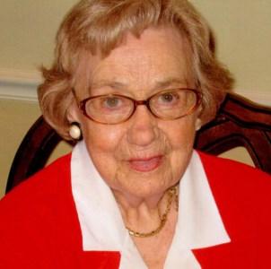 Rita B  Payne