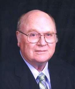 Robert Ashworth  Kilgore
