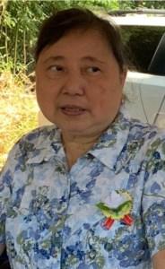 Khiem T  Duong