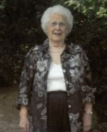 Doris Bishop
