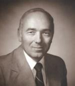 Charles Pearl