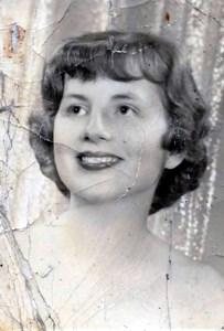 Ruth Ann  Stelzer