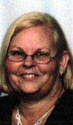 Kathy Davis