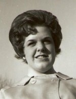 Helen Burgess