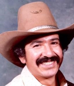 Jose Belen  Ramirez