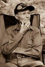 Donald Colard