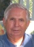 Charles Greenman