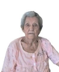 Juana  Ortiz Rivera