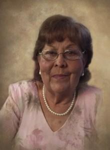 Oralia Herrera  Gomez