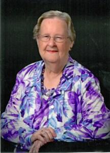 Irene  Hartman