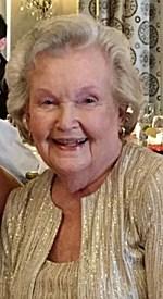 Dorothy Newkirk