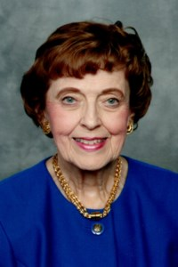 Cynthia  Bradley