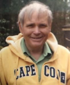 Brian Douglas  Lemée