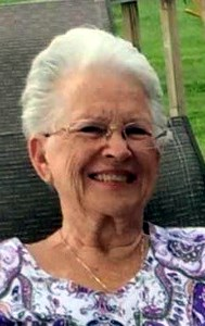 Dorothy J.  Hunt