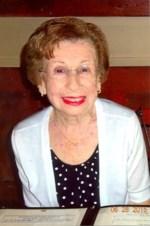 Maxine Heyman