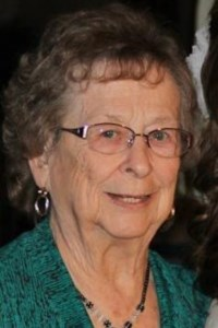 Barbara J.  Hetherington