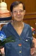 Cheryl Wisniewski-Smith