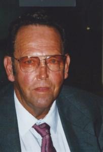George  Wyrosdick