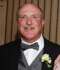 Jeffrey D.  Ellingham