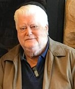 Rodolfo Vasquez
