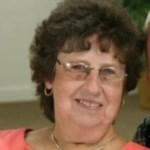 Bonnie Nolen