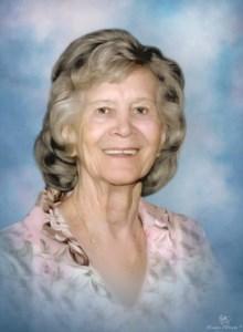 Lillian  Reynolds