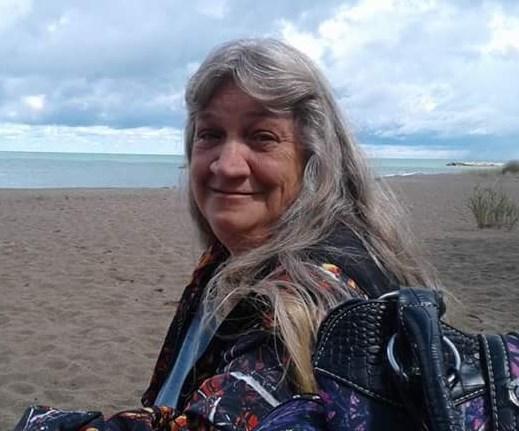 Valerie J  Hayes