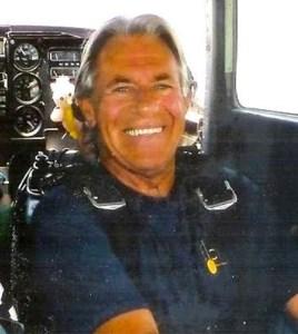 Dennis J.  Driscoll