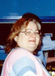 Sandra W.  Jetke