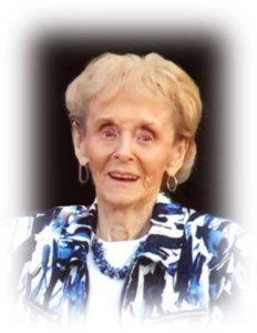Phyllis J.  Buck