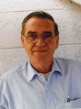 David M.  Meyer, Sr.