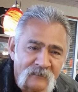 Martin Perez  Padron