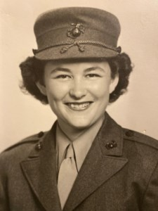 Josephine B.  Ayers