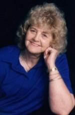 Joyce Cassidy