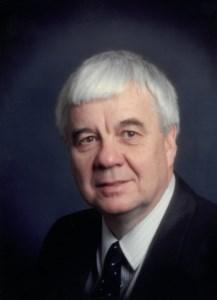 M. Jean A.  Thurber