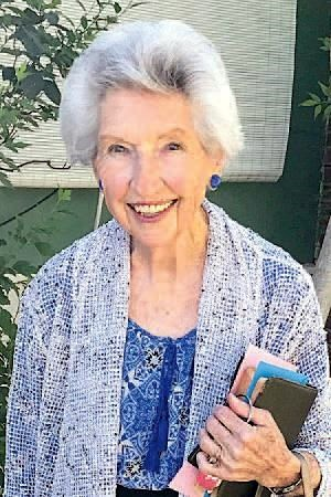 Helen M.  Neal